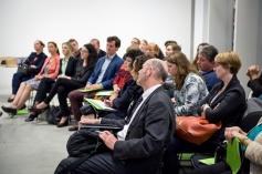 201605_German-Dual-Language-SymposiumI-16-web