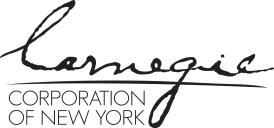 Carnegie_100_Logo