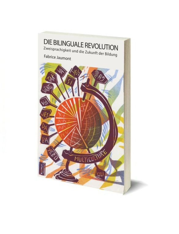 Die bilinguale Revolution 3D2
