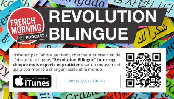 flyer-magnet-revolutionbilingue-1